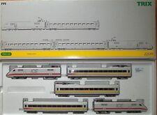 Trix h0 22559 ice-s serie 410 DB AG EP. V DSS nuevo
