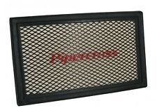 Pipercross PP1606 Performance High Flow Air Filter Alternative to 33-2154