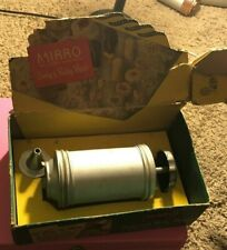 Vintage Mirro Alumilite Cooky and Pastry Press with Original Box!