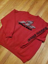 Vintage Johnny Blaze crewneck sweater 2Xl / 3Xl