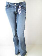 Rock&Republic Denim Jeans Stevie Addict Hose Neu 27