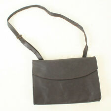 U.S. WW2 Nurses handbag purse. American World War Nurse Uniform AG1200
