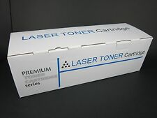 Compatible Toner #44574703, for OKI B411, B431, MB471, MB491, STD Yield 4000pgs