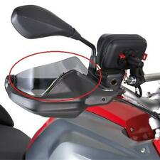 Extension in Plexiglass Tinted Givi EH5108 for Hand Guards Original BMW F /S /R