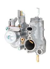 Dellorto Carburetor - SI 24/24 D For Vespa P200 P200E, PX200 Rally 200 2-stroke