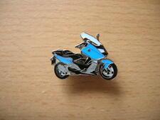 Pin SPILLA BMW c600/C 600 SPORT BLU MOTO ART. 1145 SPILLA SCOOTER