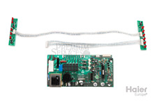 Genuine Haier Diplomat Hygena Caple Stoves Belling PCB Module 0120804253
