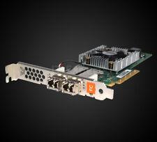 QLogic QLE2672 + 2x 16G SFP+ (QLE2672-CK), HD8313605, HD8310405, 783386002720