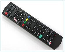 Ersatz Fernbedienung für Panasonic TV TH42PV45EHK | TH42PV60E | TH42PV60EH |