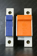 WYLEX NSC15 NSC 35 Fuse Carrier and Fuse 15 amp 35 amp, BS 1361,