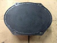 XW7F-18808-AB Rear Door Speaker FITS 99 00 01 02 03 04 05 06 07 Ford F250 F350