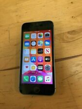 Apple iPhoneSE A1662 32GB,Unlocked Apple T-Mobile ready to use(CDMA + GSM)