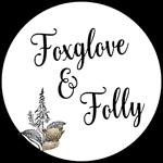 foxgloveandfolly
