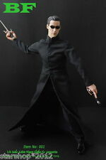 "BF Toys 1:6 Matrix NEO Type Clothing Accessories Kit sets F 12"" Male Figure Body"