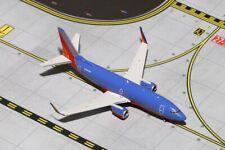 Gemini Jets 1:400 Southwest 737-300 N394SW