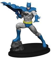 NEW IN BOX! BATMAN 80TH CLASSIC BATMAN PX STATUE