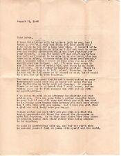 Militaria-Briefe (1918-1945)