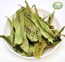 Organic Stevia * Natural Sweet Leaf Loose Tea