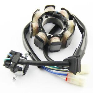 31120-MEN-730 CRF450R 31120-MEN-731 Magneto Generator Stator Coil for Honda