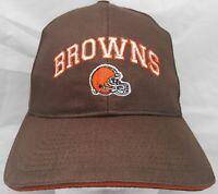Cleveland Browns NFL Puma adjustable cap/hat