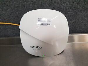 Aruba APIN0325 Wireless Access Point