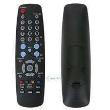 Replacement TV Remote Control BN59-00676A for Samsung PS42A410C1XXC LA32A330J1