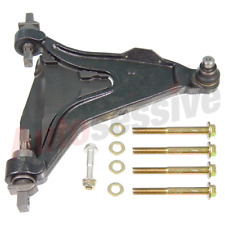 VOLVO S70 2.5 01/1997-11/2000 LOWER WISHBONE Front Off Side
