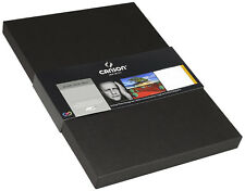 Canson Infinity Archival Photo Storage Box  A4