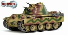 Dragon Armour 1/72 Flakpanzer 341 mit 2cm Flakvierling Germany 1945 60644