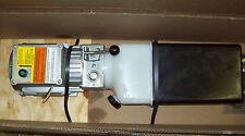 Replacement Power Unit 220V 1 PH for Bend-Pak 2-Post Automotive Lift