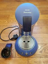 Philips Senseo Cup Pod System Coffee Maker Machine Model HD 7810