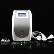 Skin Rejuvenation IPL Hair Removal Laser Machine Freckle Removal Salon Beauty