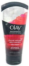 Olay Regenerist Daily Thermal Mini Peel, 6 fl. Oz U10C
