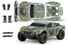 AMR Proline Desert Rat Truck Buggy RC Prol-line Graphic Decal Kit 1/10 WIDOW G