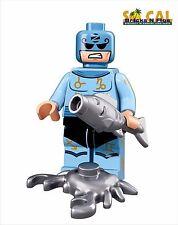 LEGO Batman Movie 71017 Zodiac Master NEW