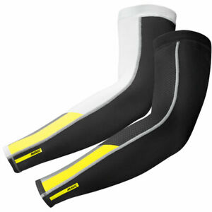 Mavic Vision Arm Warmers. ALL SIZES
