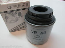Original VW / Audi / Seat / Skoda Ölfilter 03C115561H