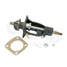 FORD LEAKLESS WATER PUMP ASSEMBLY 1930-31
