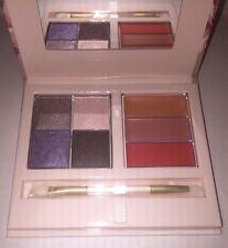 New Mary Kay® Into The Garden Color Compact~ 4 Eye Shadows & 3 Lip Glosses