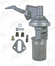 Mechanical Fuel Pump Airtex 6523