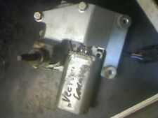 Scheibenw.motor HI.90504985 Vectra B Kombi 90504985 Opel Vectra J96/Kombi