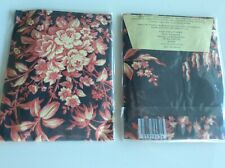 A Pair Of Drawer Sachets From Laura Ashley