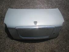 Cofano posteriore Rover 75 berlina dal 1999 al 2005  [2779.18]
