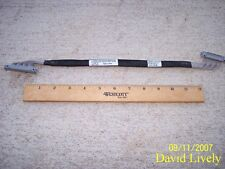 DELL JH500 Poweredge 860 PE860 Cable CN-0JH500 0JH500