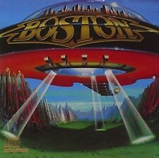 Boston Don 't Look Back (1978)