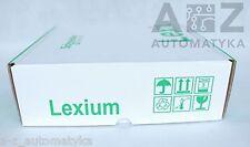 SCHNEIDER ELECTRIC: AC SERVO DRIVE LEXIUM LXM32MU90M2  ! NEW IN BOX !