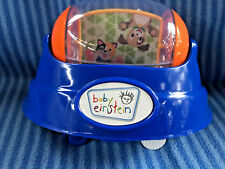 Baby Einstein Musical Motion Jumperoo Animal Spinner Toy Replacement Part
