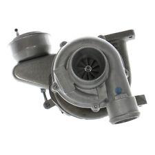Turbolader Original IHI Mercedes Vito Viano Sprinter 2,2 CDI VV14 6460960199 Neu