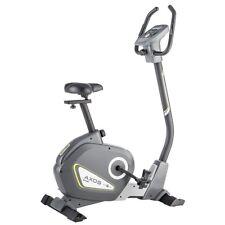 Cyclette KETTLER Axos Cycle P LA accesso facilitato bicicletta camera 7629-500