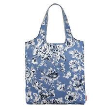 Cath Kidston Flower Handbags